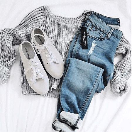 Gardrops | Giymediklerini Kolayca Paraya Çevir #trendyoutfitsforschool