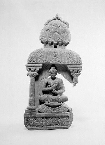 The British Museum Images Search Buddha Buddha Art British Museum