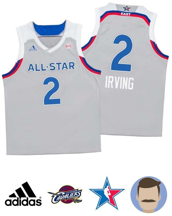 separation shoes 1fc47 f81f6 low cost kyrie irving east all star jersey a0218 0f336
