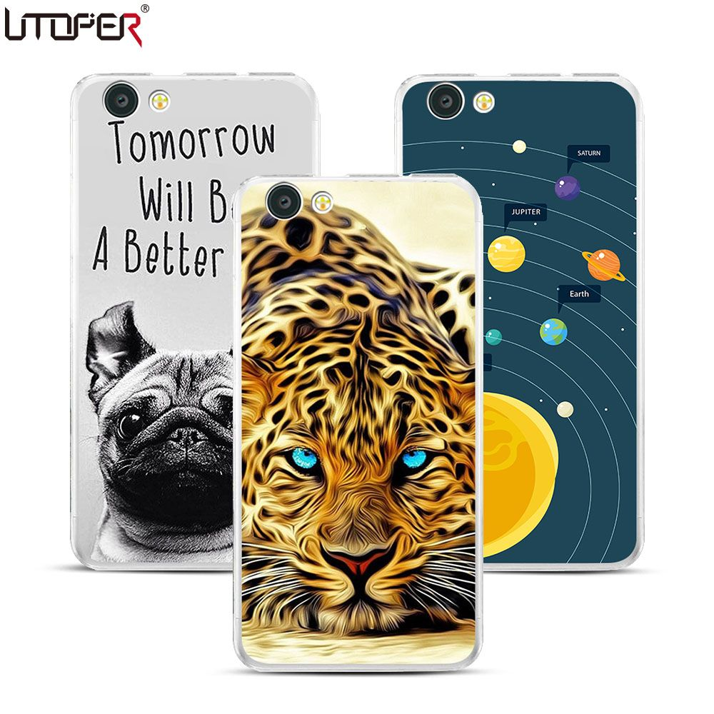 Consumer Electronics For Xiaomi Redmi 3s Redmi 3 Pro Redmi 3 S Leather Case Flip Cover Magnetic Wallet Stand Pattern Owl Wind Chimes Phone Shell Capa Attractive Designs;