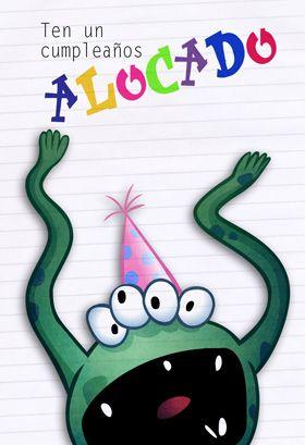 Tarjeta gratis de cumpleaos para imprimir cumpleaos alocado tarjeta gratis de cumpleaos para imprimir cumpleaos alocado greetings island free printable birthday m4hsunfo
