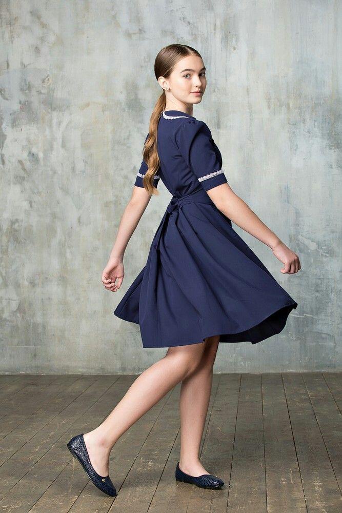 8a46dab857 Pin by Paolo Gabas on anastasia bezrukova in 2019 | Kids fashion ...