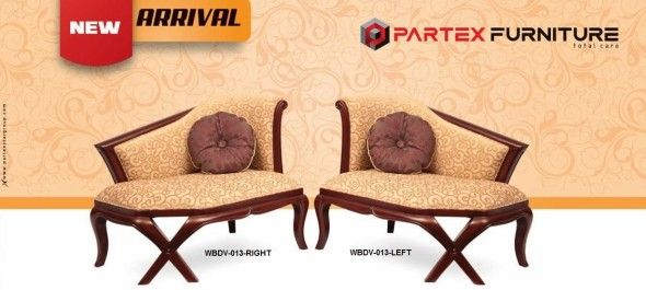Stupendous Wooden Bed Divan 013 Left Right Partex Furniture Interior Design Ideas Skatsoteloinfo