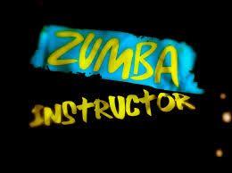 Zumba Eğitmeni Aranıyor #Zumba http://www.zumbafitness.club/zumba-egitmeni-araniyor-zumba-hocasi-araniyor/