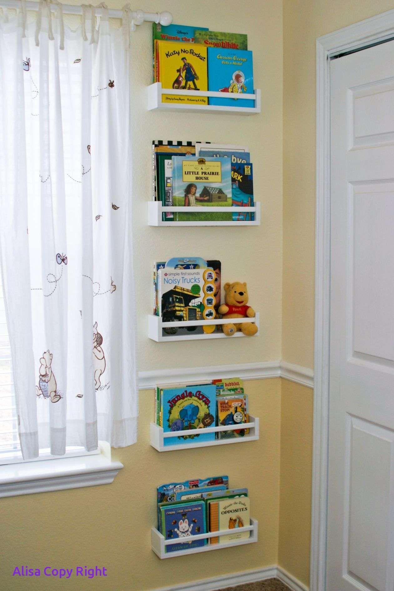 Space Saver Bookshelves Homedecoration Homedecorations Homedecorationideas Homedecorationtrends Homede Bookshelves Kids Kids Book Storage Ikea Spice Rack