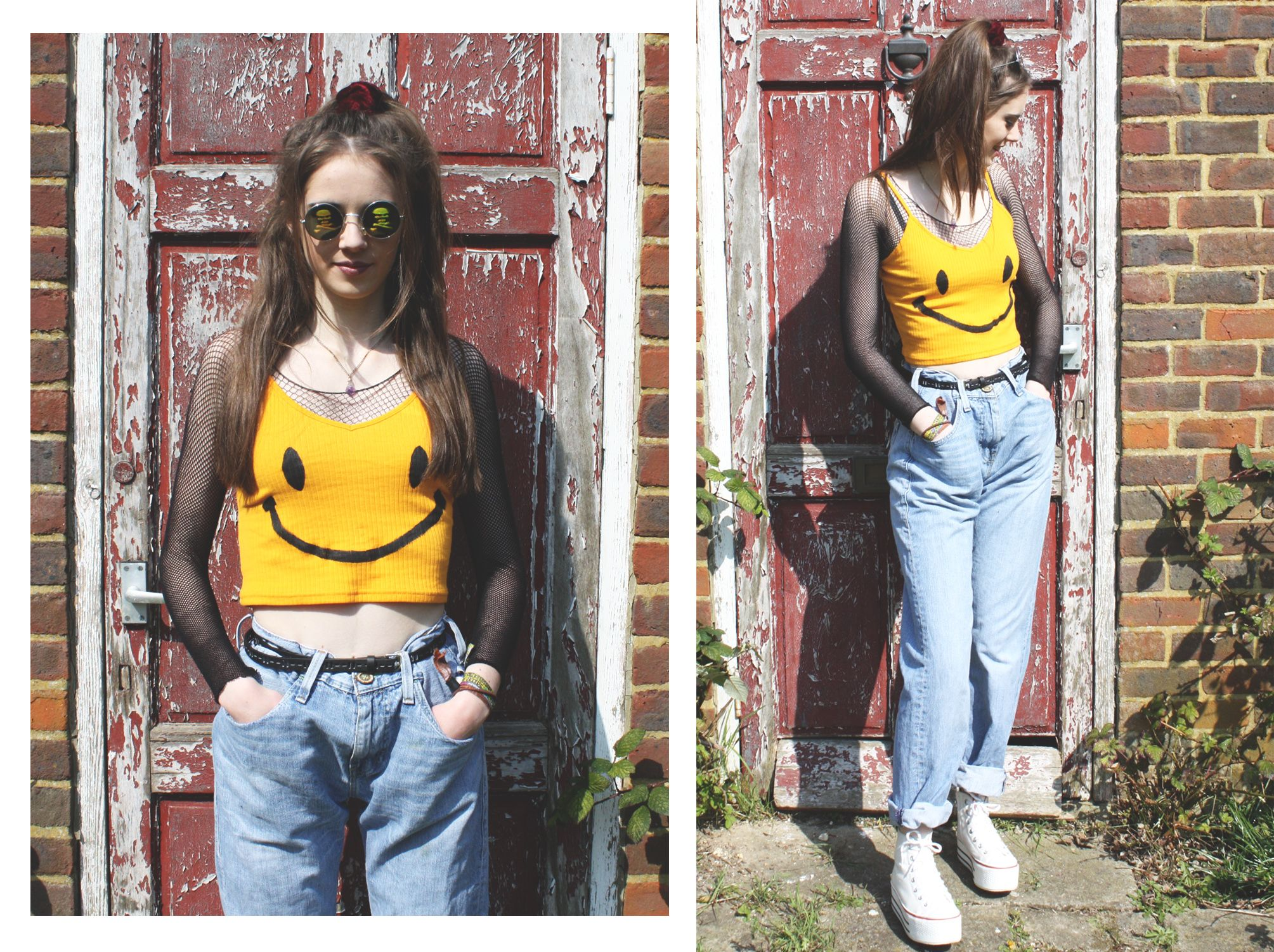 Diy 90s Rave Costume Rave Outfits Rave Costumes Rave Fashion