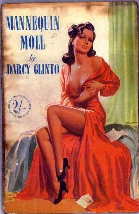 theticketthatexploded:  Mannequin Moll Darcy Glinto (via Mannequin Moll - Erotic Amusements)