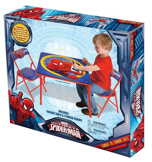 Spiderman Bedroom Furniture | Bedrooms, Future house and Room