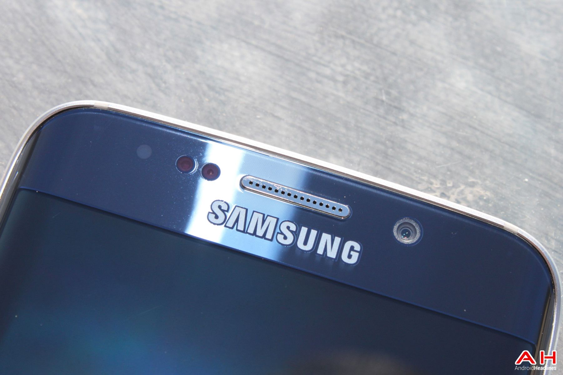 Galaxy S7 S7 Edge Pre Order And Release Date Info Leaks Galaxy Galaxy S7 Galaxy S6 Edge