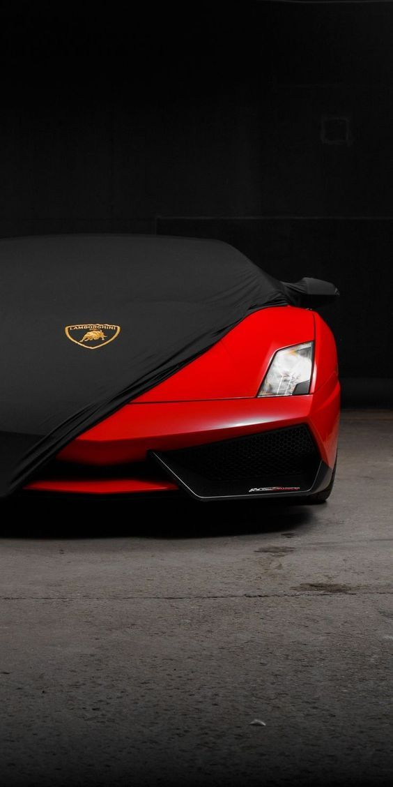 Black Red Ferrari Lamborghini Cars Car Wallpapers Best Luxury Cars