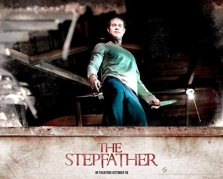 Pin By Aurora Jewkes On Movies I Have Seen The Stepfather We Movie Love Movie