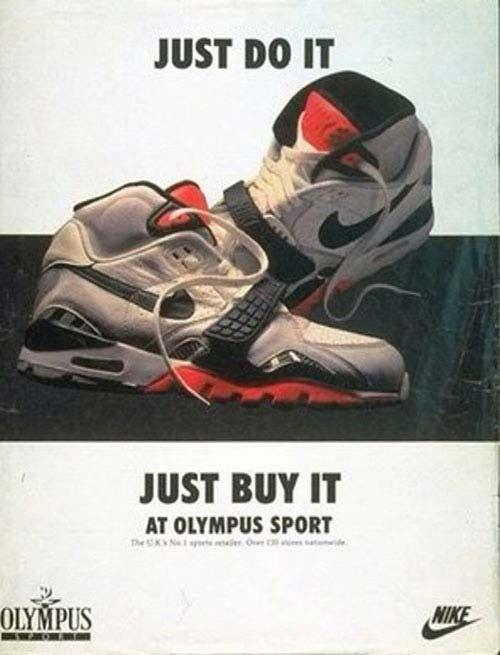 on sale c4fc4 5c606 Nike Air Max Trainer