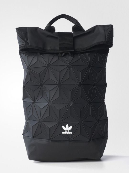 fbd9ee2c4dc Pin by Hiten Mistry on Men Fashion   Pinterest   Adidas, Bags and ...