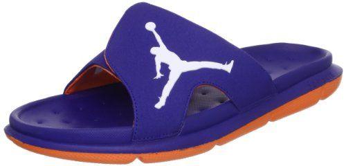 brand new dbbbe 87968 Pin by Sharlene Frey on sandals in 2019   Nike men, Jordans ...