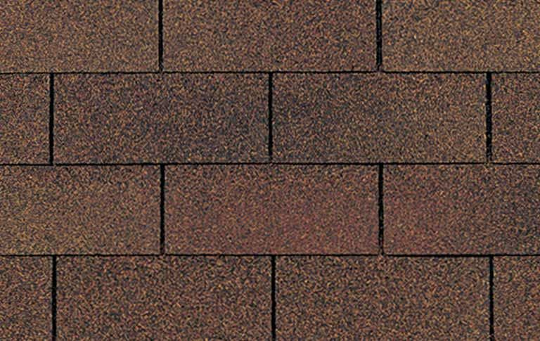Best Supreme Roofing Shingles Autumn Brown Owens Corning 640 x 480