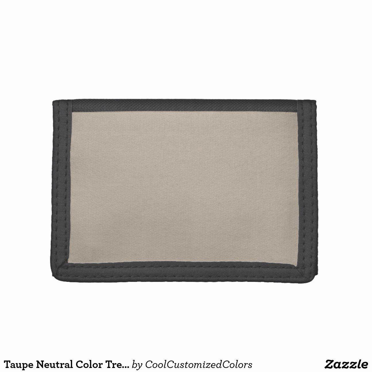 Wallet Card Template Word Elegant 14 Of 2x3 Blank Wallet Template Card Template Card Templates Printable Card Wallet