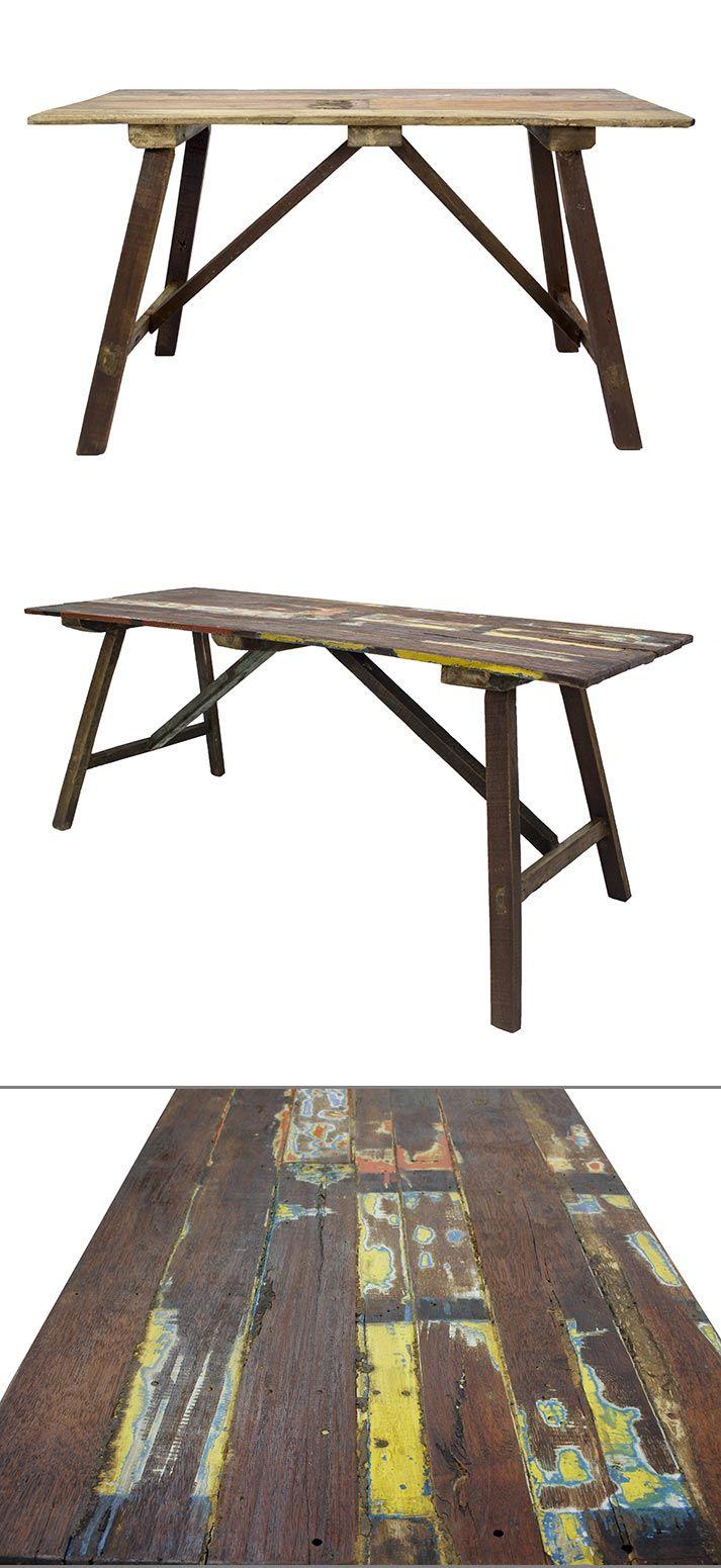 Mesas Para Cafeter As Y Restaurantes Trabajos Pinterest  # Muebles Cautivo