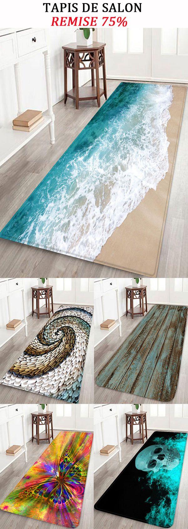 tapis moderne, tapis de salon moderne, tapis salon moderne, tapis ...