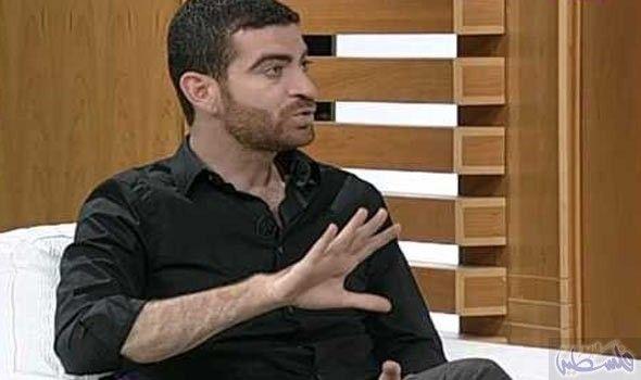 المخرج المصري أمير الشناوي يفوز بجائزة ملتقى…: فاز المخرج يحيى العبد الله من الأردن، بالجائزة الأولى بقيمة 10 آلاف دولار أميركي مُقدمة من…