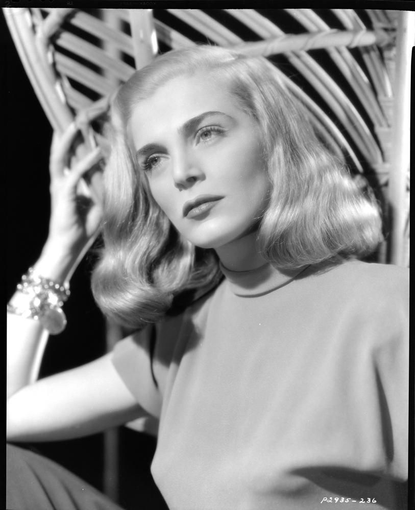 lizabeth scott feetlizabeth scott images, lizabeth scott cd, lizabeth scott actress, lizabeth scott photos, lizabeth scott wiki, lizabeth scott pictures, lizabeth scott dies, lizabeth scott facebook, lizabeth scott husband, lizabeth scott obituary, lizabeth scott imdb, lizabeth scott net worth, lizabeth scott gay, lizabeth scott youtube, lizabeth scott address, lizabeth scott interview, lizabeth scott feet, lizabeth scott filmography, lizabeth scott author