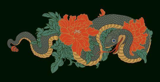 Yakuza tattoo snake #yakuza #tattoo #snake ; yakuza tattoo schlange ; serpent de tatouage yakuza ; serpiente de tatuaje yakuza ; yakuza tattoo men, yakuza tattoo woman, yakuza tattoo girl, yakuza tattoo back, yakuza tattoo design, yakuza tattoo sleeve, yakuza tattoo female, yakuza tattoo mafia, yakuza tattoo irezumi, yakuza tattoo dragon, yakuza tattoo gangsters, yakuza tattoo koi, yakuza tattoo meaning, yakuza tattoo arm, yakuza tattoo tig