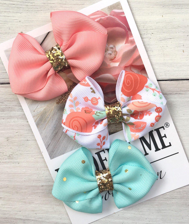 dog hair bows, dog collar bows, dog accessories, dog wedding bows