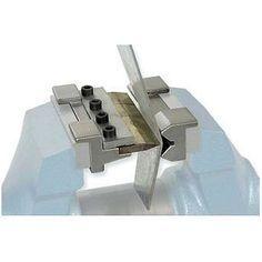 150mm Sheet Metal Bender More Sheet Metal Bender Fabrication Tools Tools
