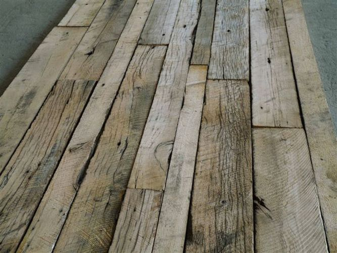 Savage Group has a range of feature timber available. Recycled Timber Beams  are available in Recycled French Oak, beams and wide board slabs and  Austrlian ...