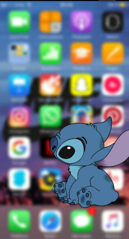 Epingle Par Viktoria Gilwando Sur Fond Ecran Fond D Ecran Telephone Fond D Ecran Iphone Disney Fond Iphone