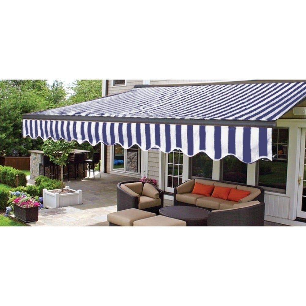Overstock Com Online Shopping Bedding Furniture Electronics Jewelry Clothing More Deck Awnings Patio Awning Patio Sun Shades