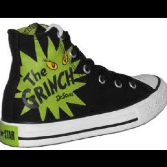 4b0841d44202 Grinch Converse