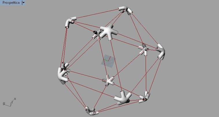 Automating node creation process – Grasshopper | parametric A
