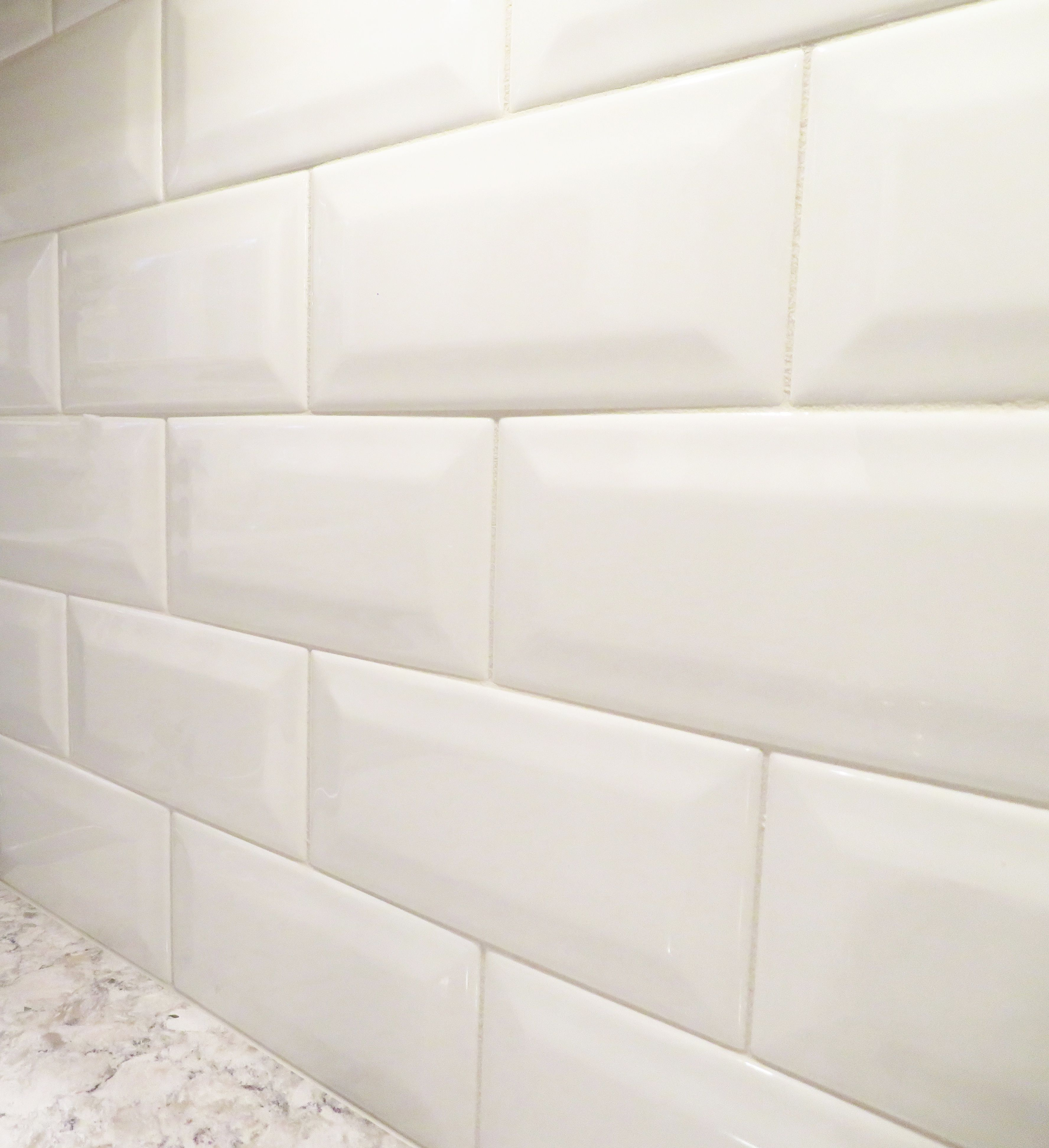 Unusual 12X12 Ceiling Tile Replacement Tiny 12X12 Ceramic Floor Tile Rectangular 12X12 Peel And Stick Floor Tile 16X16 Ceramic Tile Young 2 X 2 Ceiling Tile Fresh24X24 Marble Floor Tiles Backsplash: Daltile Rittenhouse 3x6 Beveled Subway Tile In Bisquit ..