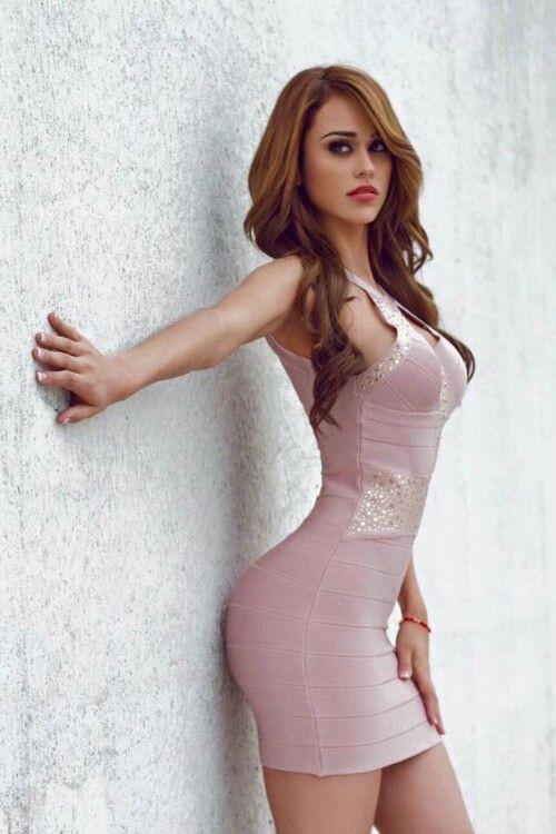 Angelina jol staci carr | Adult photos)