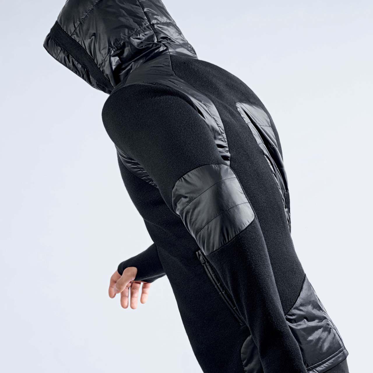 SearchFashion Jackets Outdoor Adidas Google Adidas Jackets Outdoor Google VpGSUzqM
