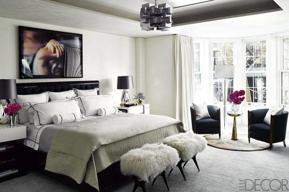 Santi\'s Royal Home | A New Home... | Pinterest | Royals