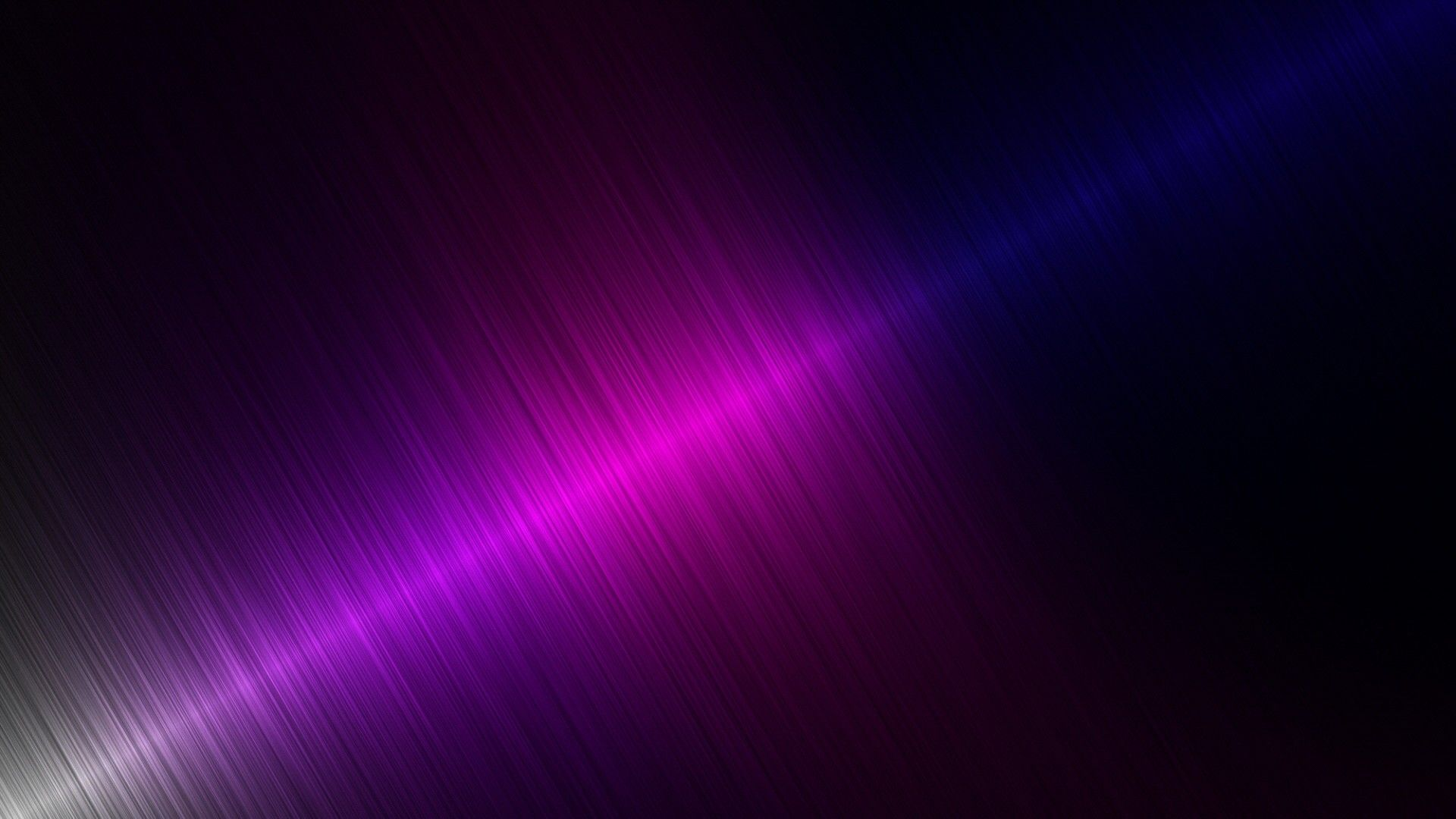 Desktop Wallpaper 1920x1080 1920x1080 Brushed Purple Desktop Pc And Mac Wallpaper Purple Wallpaper Dark Purple Background Cool Purple Background