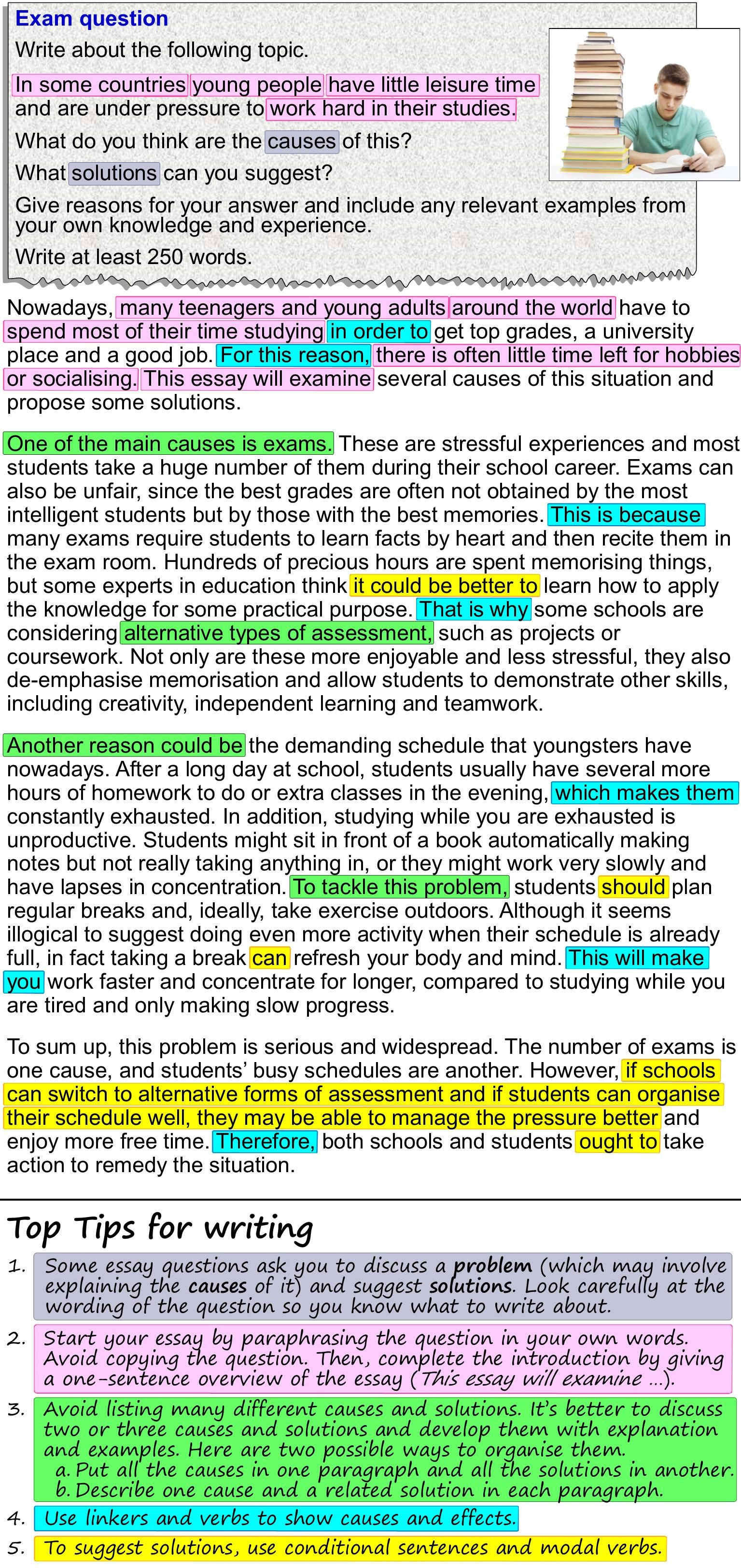 Essay about mat rempit