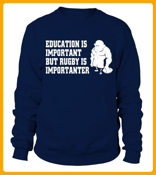 rugby ball ruck scrum Rugbys american football League Tshirt - Rugby shirts (*Partner-Link)