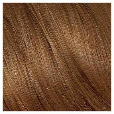 Clairol Natural Instincts Demi Permanent Hair Color 7 Dark Blonde Coastal Dune 1 Kit Clairol Natural Instincts Clairol Natural Blonde Highlights On Dark Hair