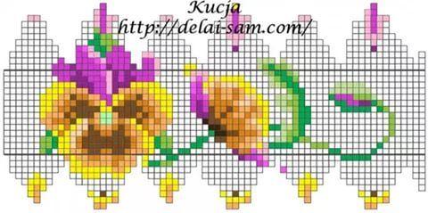 яйцо подробная схема плетения: 22 тыс изображений найдено ...