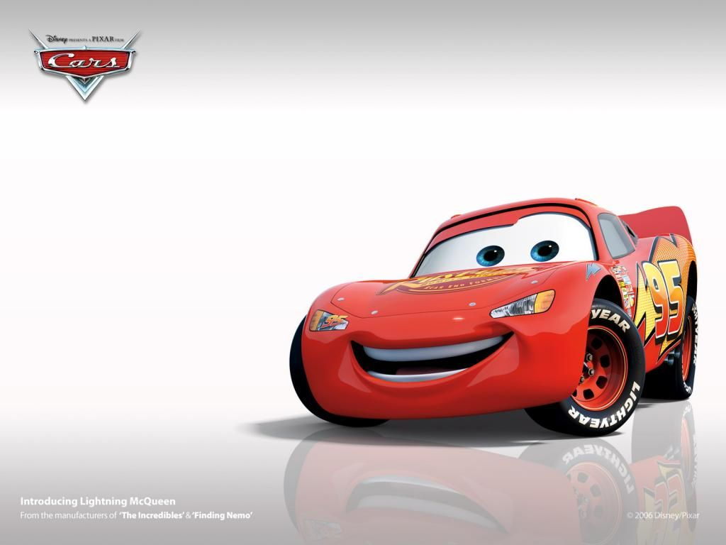 Pin by wallpapic.it on photos disney cars wallpaper disney pixar