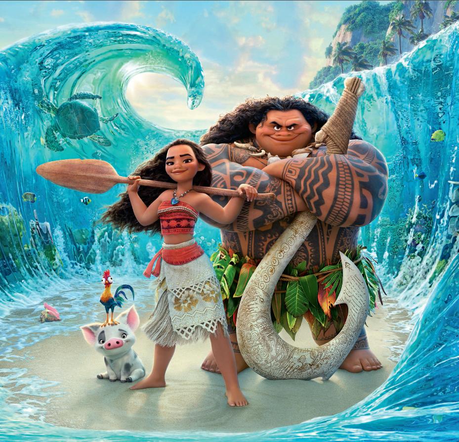 Http Movies Disney Com Moana Peliculas De Disney Ver Peliculas Online Moana Pelicula Completa