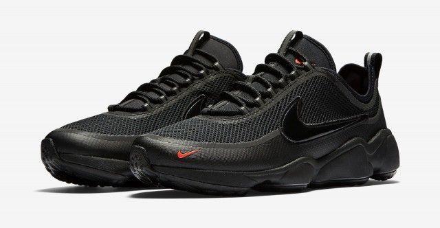22c5b73119b19 Nike Air Zoom Spiridon Ultra 8