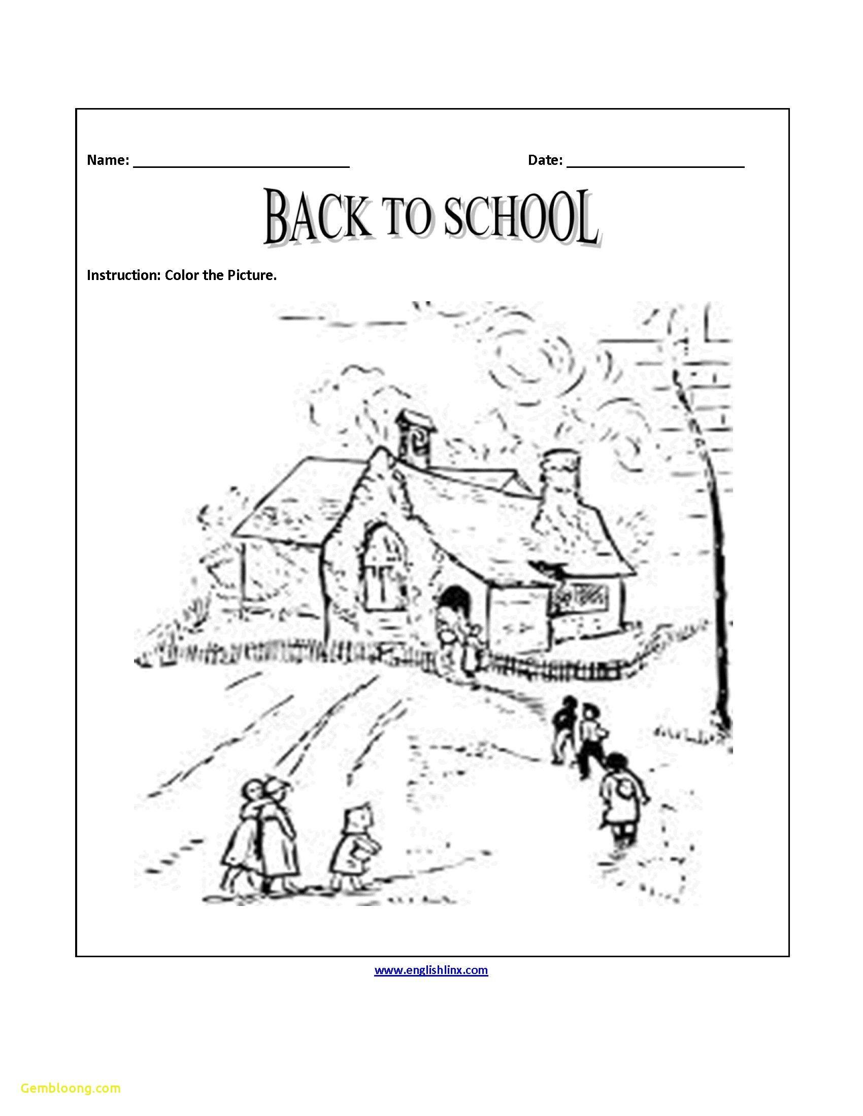 Prime Addition Worksheets 2nd Grade Worksheet Printable
