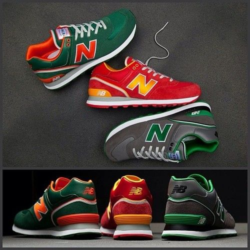 "df0456a6d393 New Balance 574 ""Stadium Jacket Pack"""