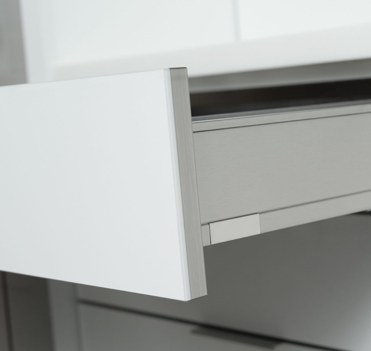 Best Contemporary Cabinets Inside And Out Contemporary 400 x 300