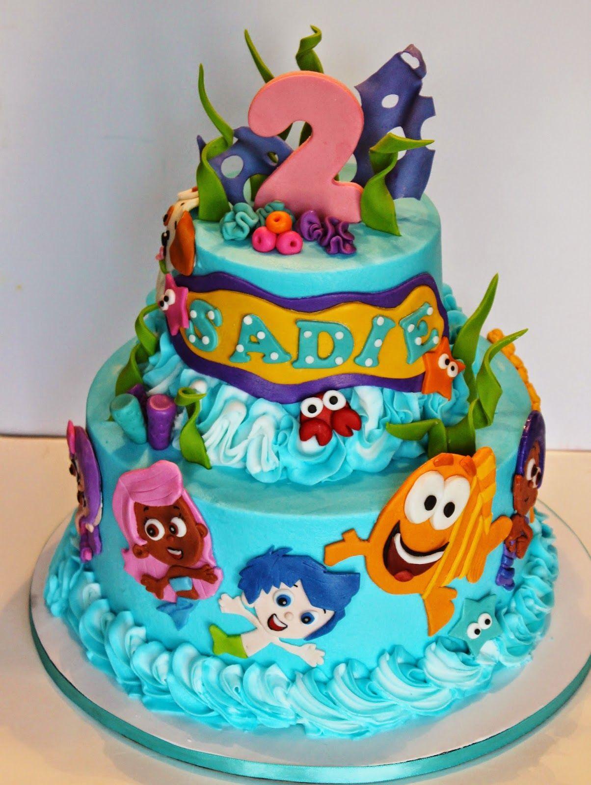 Pin By Debbie Ragan On Cakes