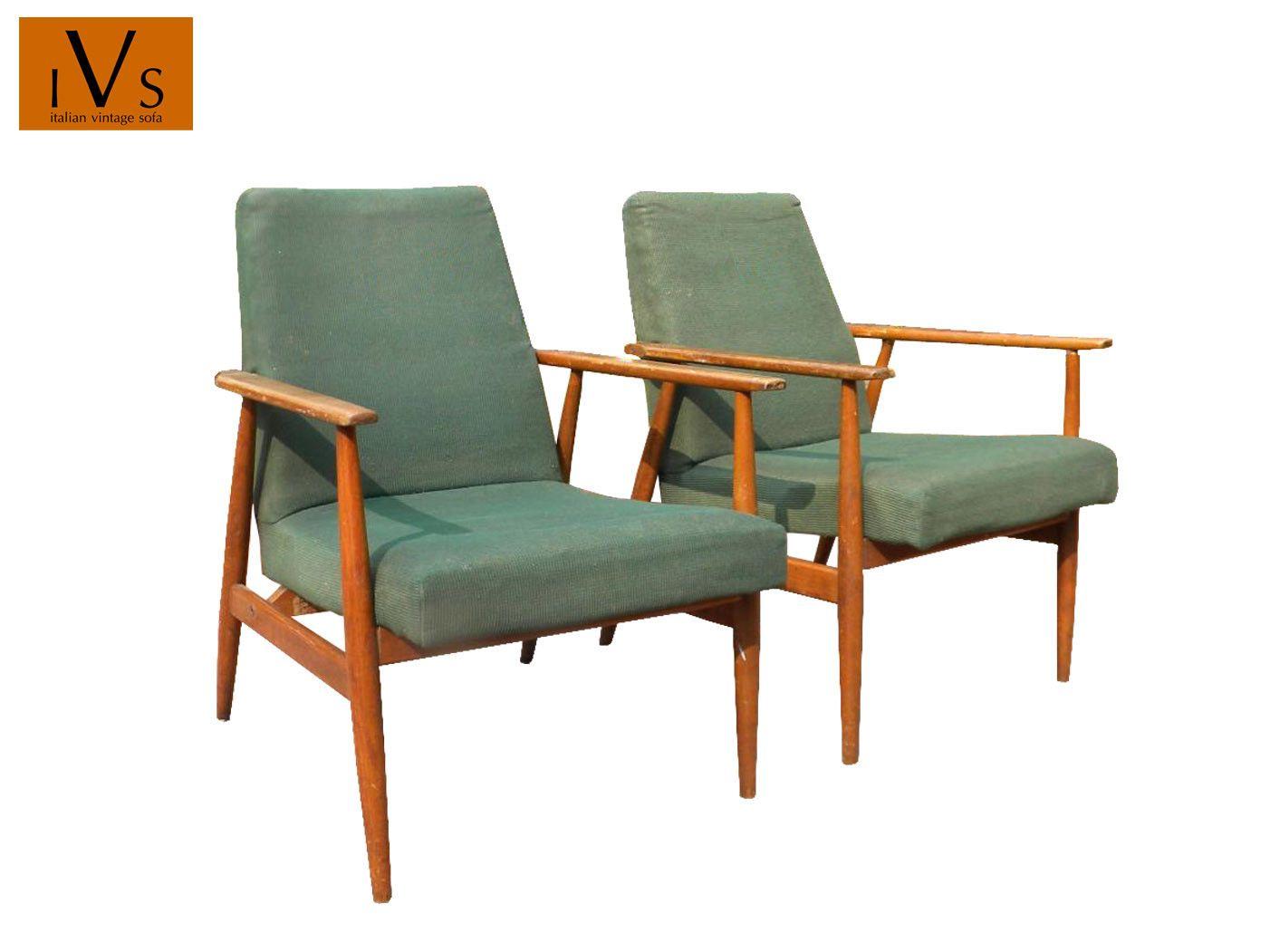 Da specialisti di mobili e di decorazioni stile vintage, vi offriamo un'ampia scelta di sedie anni 50 di ispirazione indiscutibilmente nordica. Poltrone Anni 50 Stile Scandinavo Italian Vintage Sofa Vintage Sofa Poltrone Arredamento