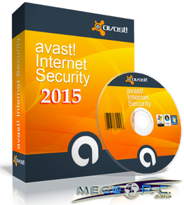 avast internet security licence file till 2050